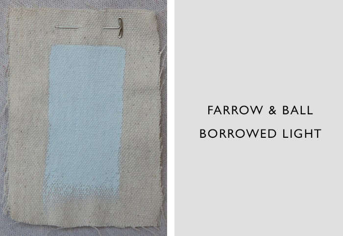 FarrowandBall_BorrowedLight