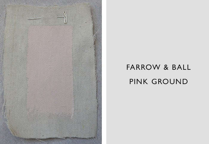 FarrowandBall_PinkGround