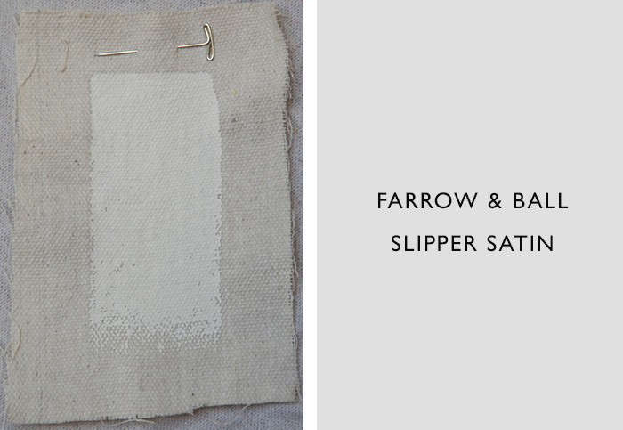 FarrowandBall_SlipperSatin
