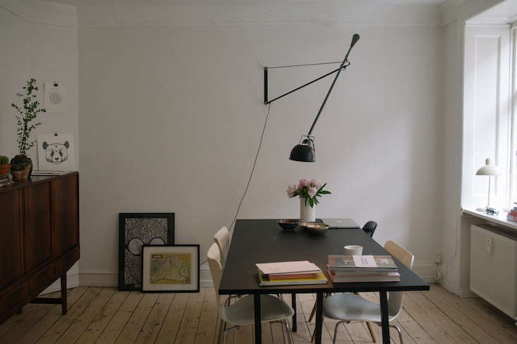 Faulty-Department-01-Remodelista