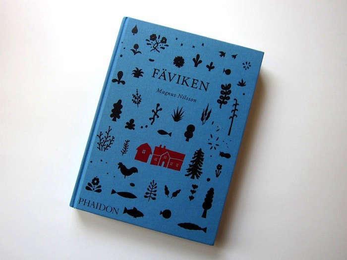 Faviken-Magnus-Nilsson-Eater-Photo-Remodelista