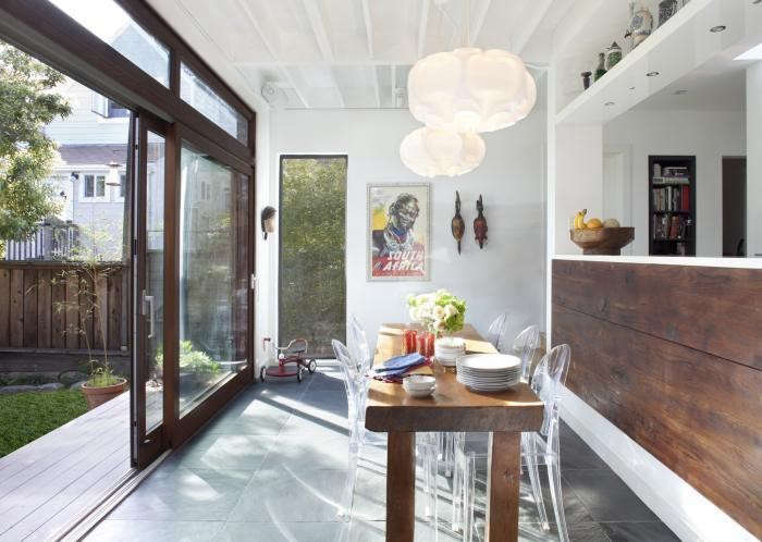 Feldman-architecture-kitchen-dining-remodelista