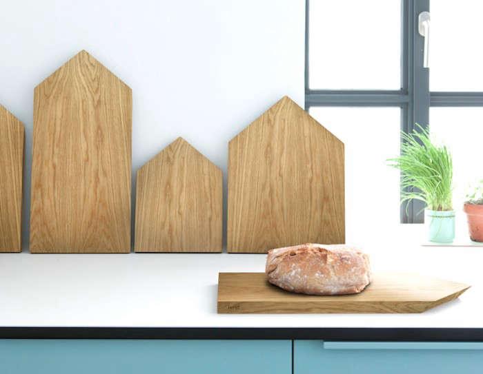 Ferm-Living-House-Cutting-Board