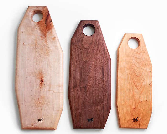 Fern-NYC-Ameoba-Cutting-Boards-Remodelista
