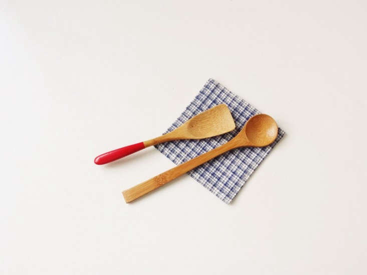 Ferse-Verse-Bamboo-Spoon-Pair-Remodelista