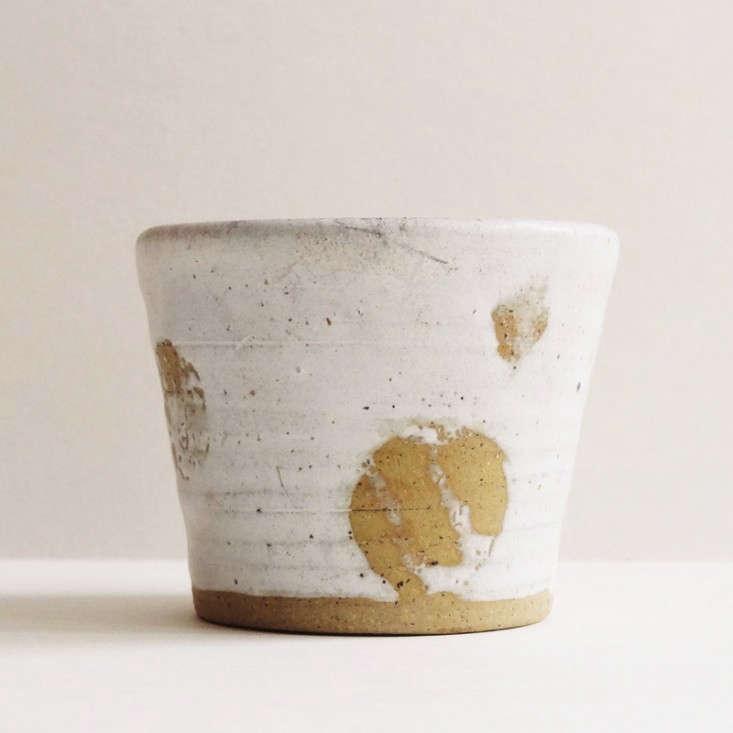 Ferse-Verse-milky-tea-cup-Remodelista