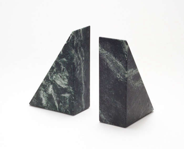 Field-Bookends-10-Remodelista