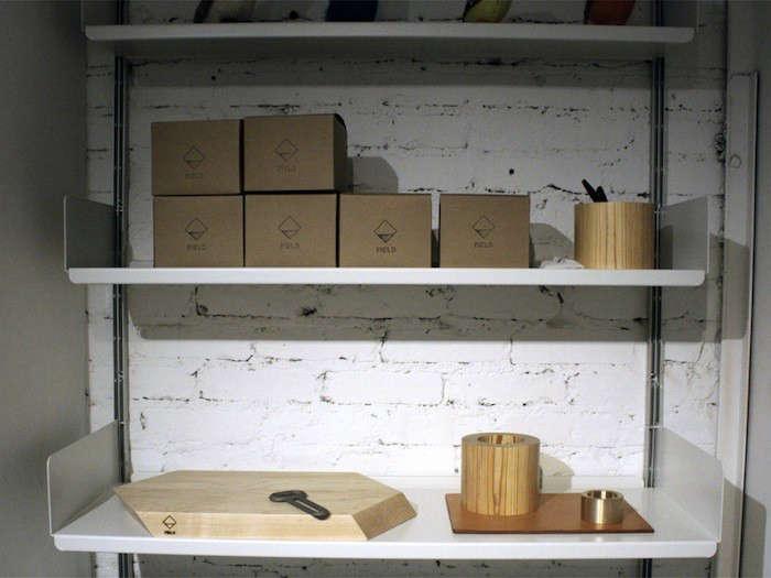 Field-Design-Studio-Remodelista