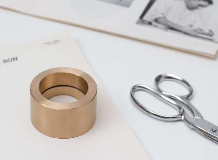 Field-Magnifier-Bronze-01Remodelista