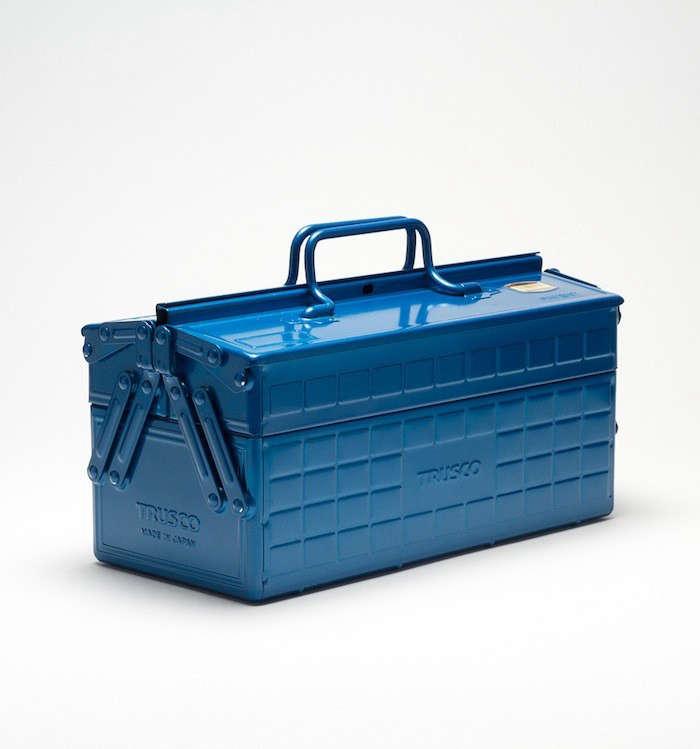 Field-Trusco-ToolBox-03-Remodelista
