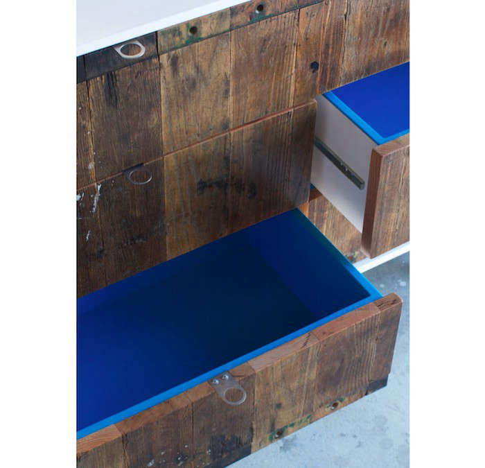 Fin-Art-Company-Blue-Drawers-Remodelista