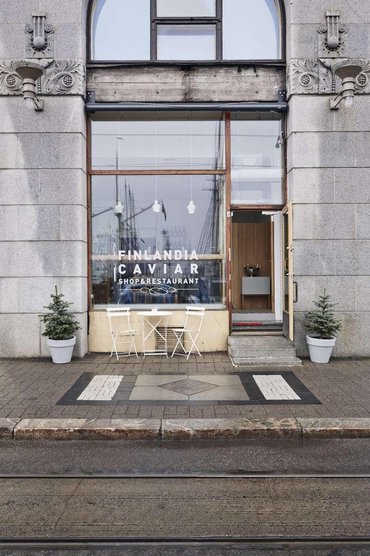 Finlandia-Caviar-House-Remodelista-1