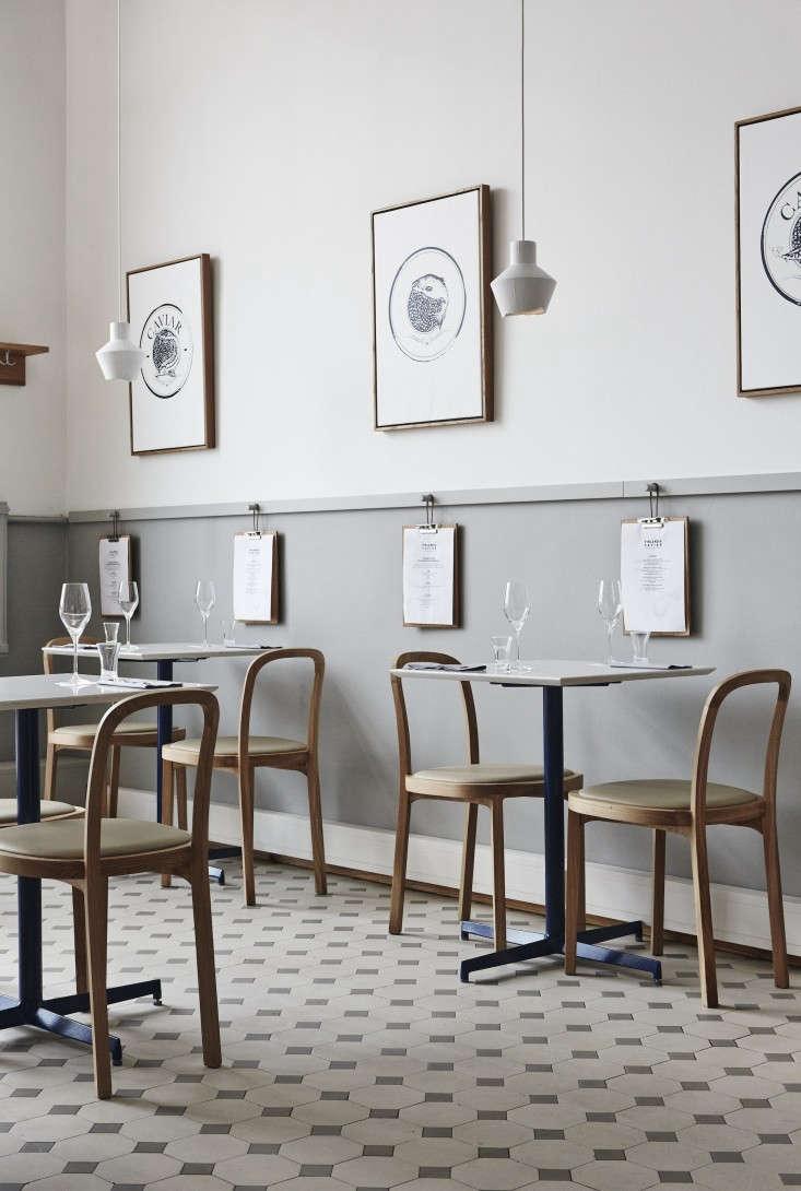 Finlandia-Caviar-House-Remodelista-6
