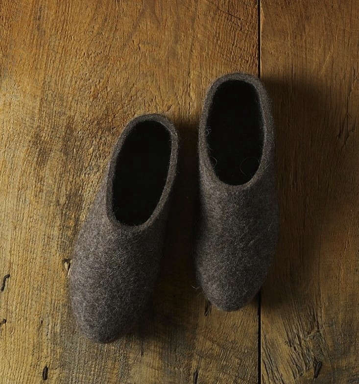 Finnish-felt-slippers-baileys