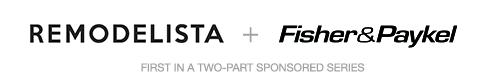 Fisher-Paykel-Below-Logo