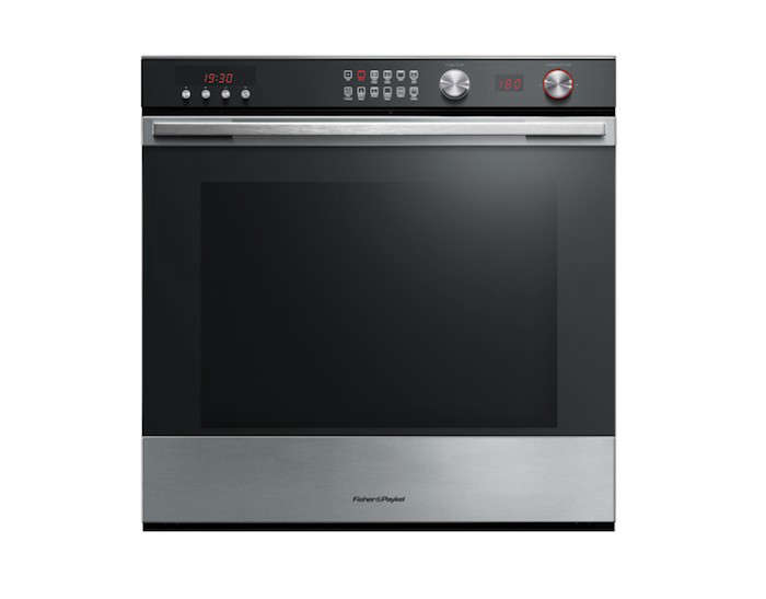 Fisher-Paykel-Oven-Product-Image