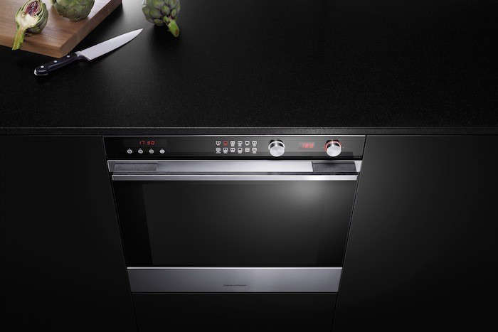 Fisher-Paykel-Oven-Range-2
