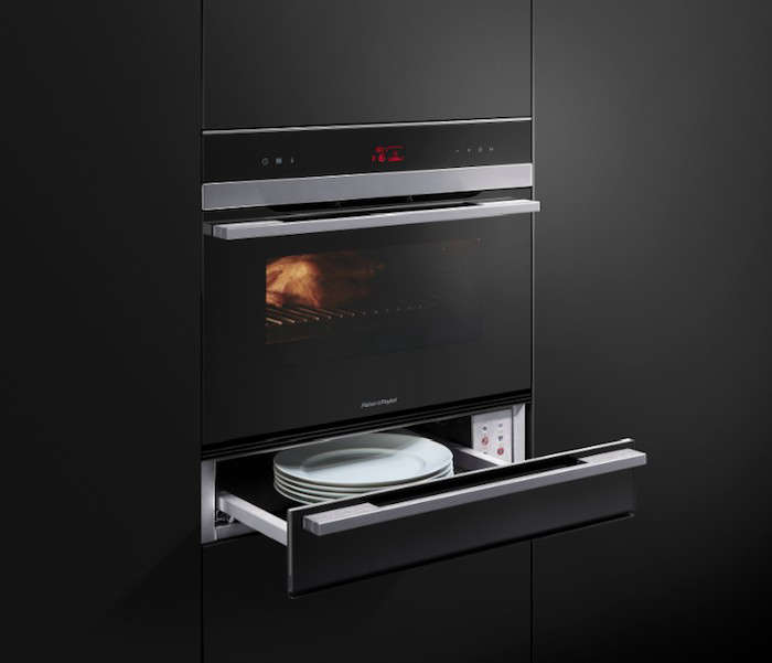Fisher-Paykel-Oven-Warming-Drawer