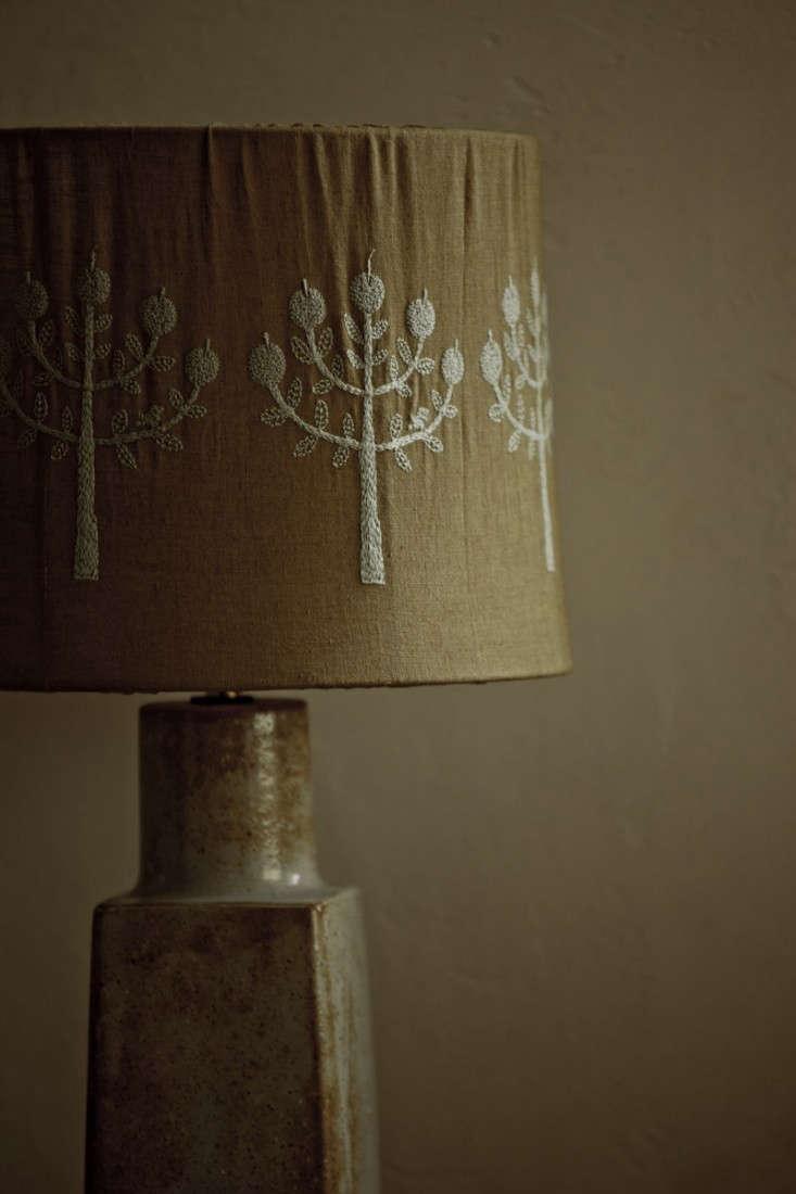 Flame-lighting-by-Kenichi-Kandatsu-and-Mina-Perhonen-Japan-Remodelista-26