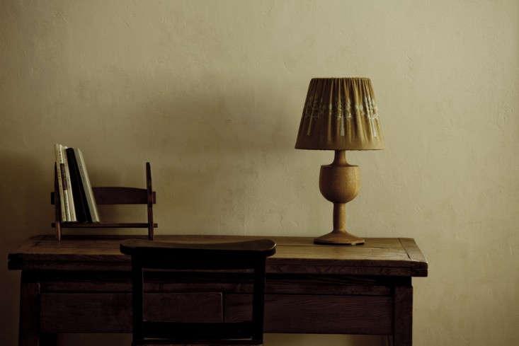 Flame-lighting-by-Kenichi-Kandatsu-and-Mina-Perhonen-Japan-Remodelista-27