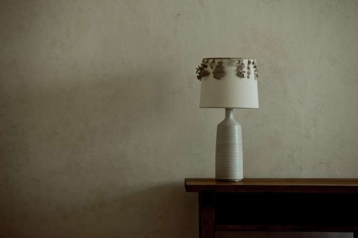 Flame-lighting-by-Kenichi-Kandatsu-and-Mina-Perhonen-Japan-Remodelista-29
