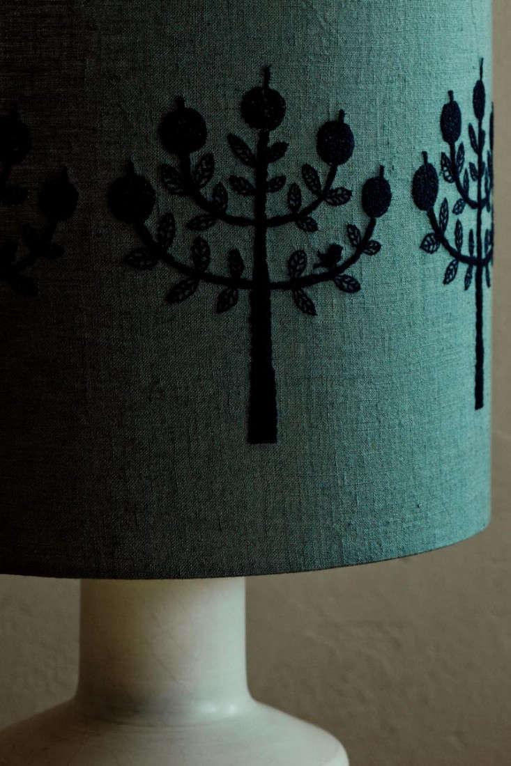 Flame-lighting-by-Kenichi-Kandatsu-and-Mina-Perhonen-Japan-Remodelista-30