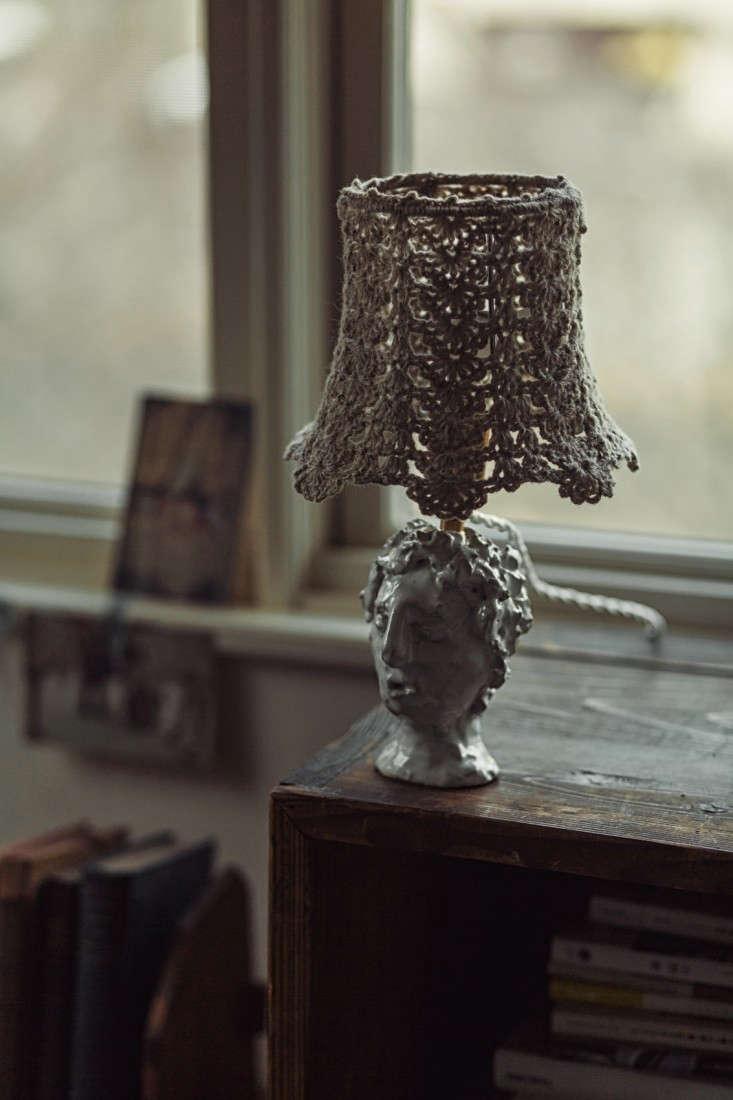 Flame-lighting-by-Kenichi-Kandatsu-and-ceramic-artist-Birbira-Japan-Remodelista-31