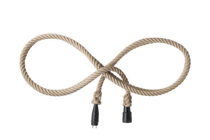 Flax-Lamp-Thomas-E-Remodelista