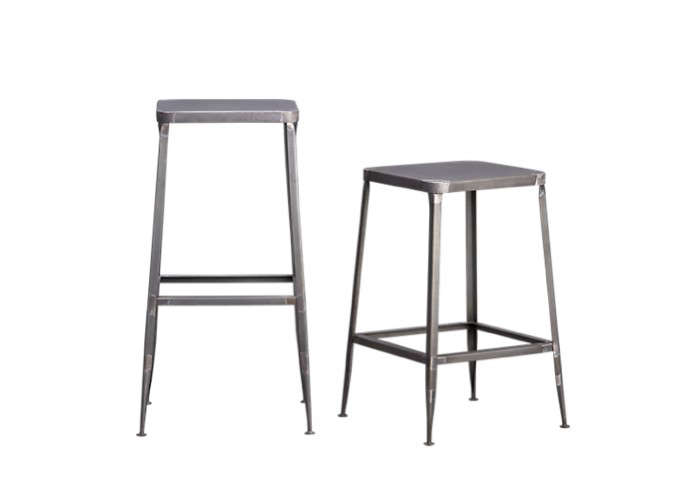 Flint-24-Inch-Counter-Stool