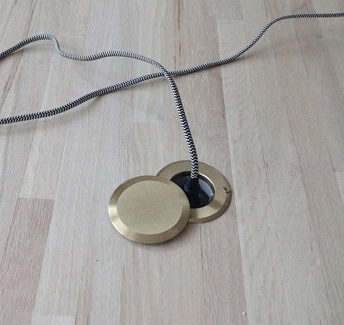 Floor-outlet-with-cloth-cord-Remodelista