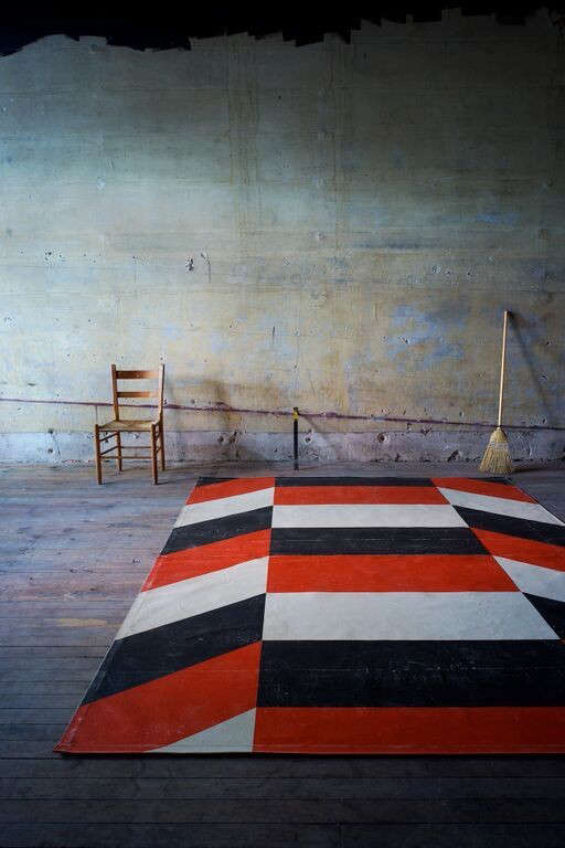 Floorcloth-by-Black-Point-Mercantile-of-Portland-Maine-Remodelistajpg