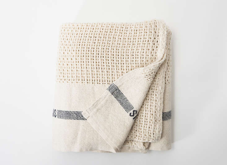 Fog-Linen-Cotton-Blanket