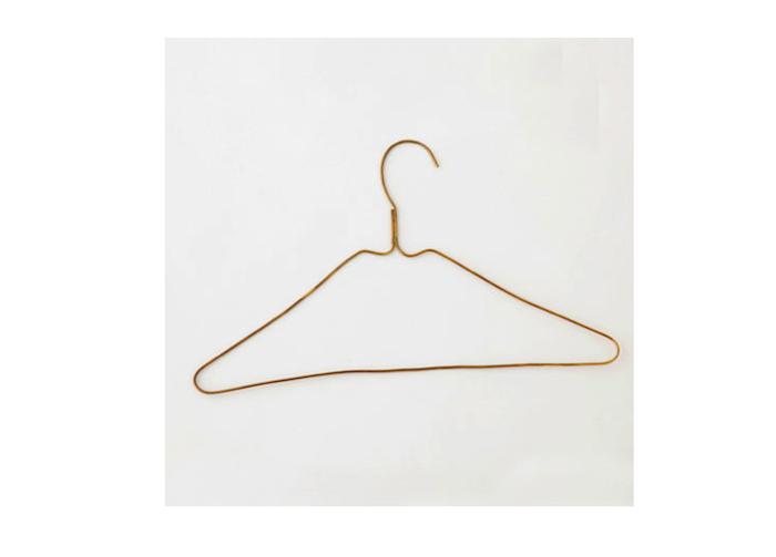 Fog-Linen-hand-wrought-brass-hanger-Remodelista