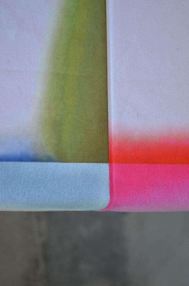 Fold-unfold-tablecloth-4