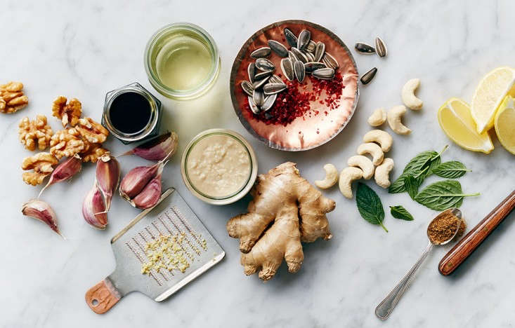 Food-Lovers-Cleanse-Remodelista