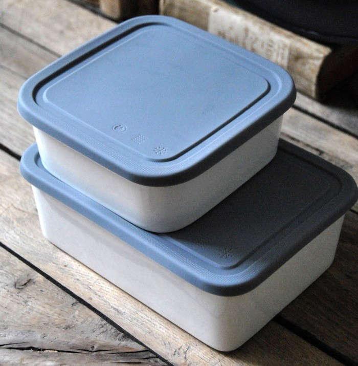 Food-Storage-Containers-Boite-En-Porcelain-Remodelista
