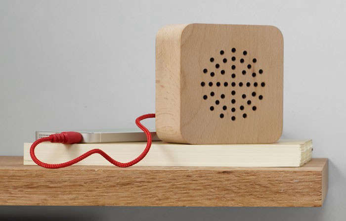 Formnation-Wood-Speaker-In-situ-MOMA-Remodelista
