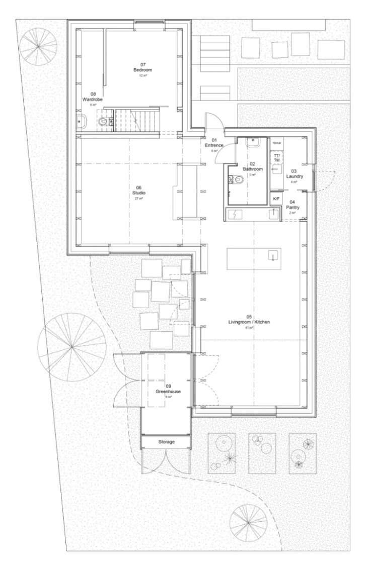 Forstberg-Arkitektur-Sweden-Plan-Remodelista