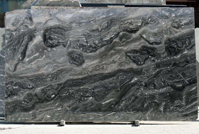 Fox-Marble-arabascato-grigio-marble-slab-polished-black-italy-Remodelsita