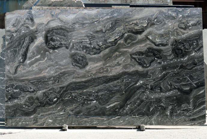Remodeling 101 Marble Countertops Remodelista