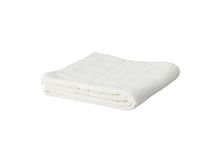 Frajen-Bath-Towel-White-Ikea-Remodelista