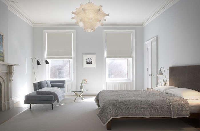 Remodeling 101 bedroom lighting secrets remodelista - Renovation chambre adulte ...
