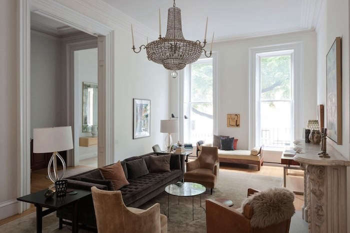 Francesca-Living-Room-Matthew-Williams-Remodelista