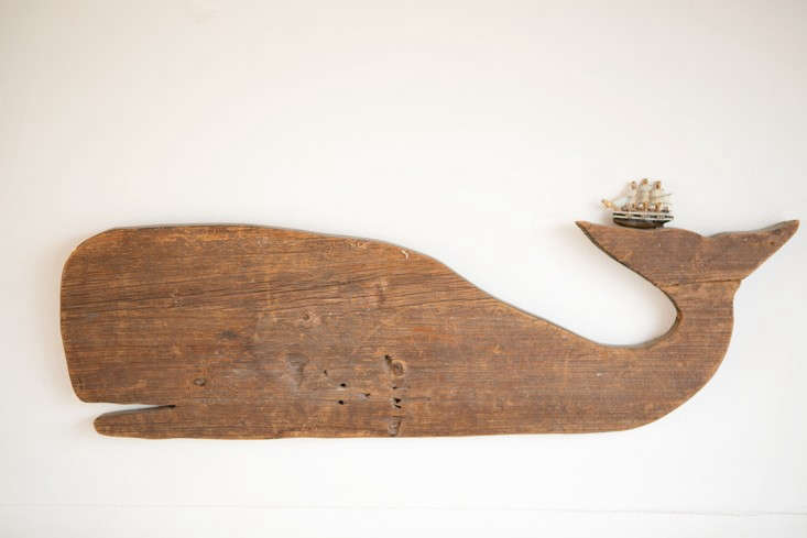 Fredericks-&-Mae-houseboat-Douglas-Lyle-Thompson-Remodelista-42