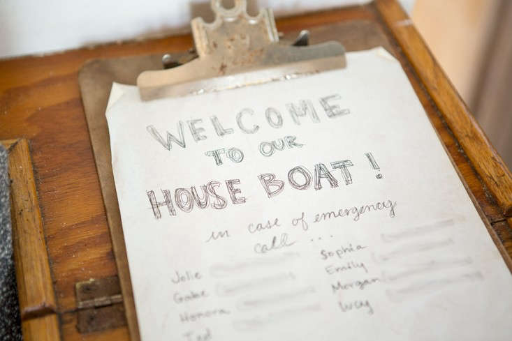 Fredericks-&-Mae-houseboat-Douglas-Lyle-Thompson-Remodelista-44