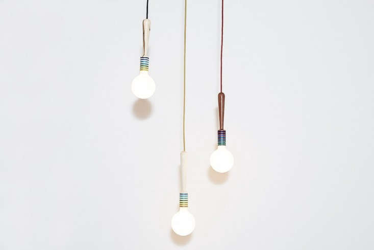 Fredericks-Mae-dart-lights-Remodelista