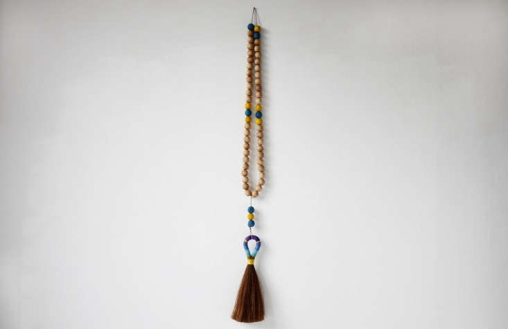 Fredricks-and-Mae-Worry-Beads-Remodelista-1