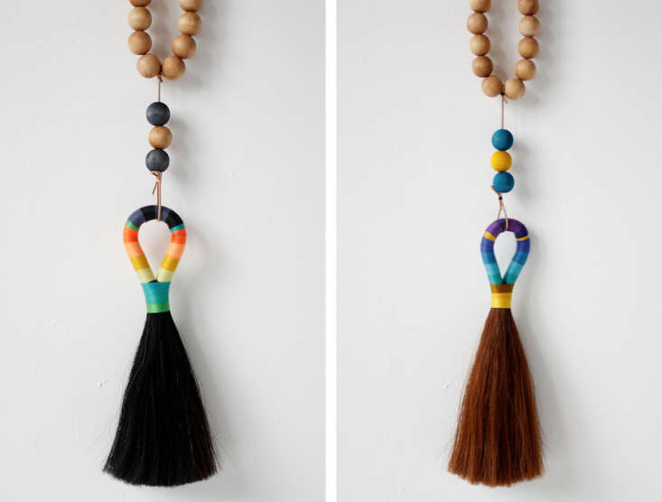 Fredricks-and-Mae-Worry-Beads-Remodelista-2