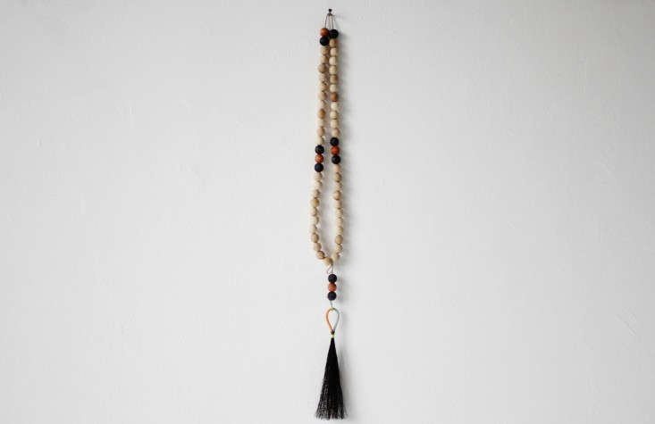 Fredricks-and-Mae-Worry-Beads-Remodelista-4