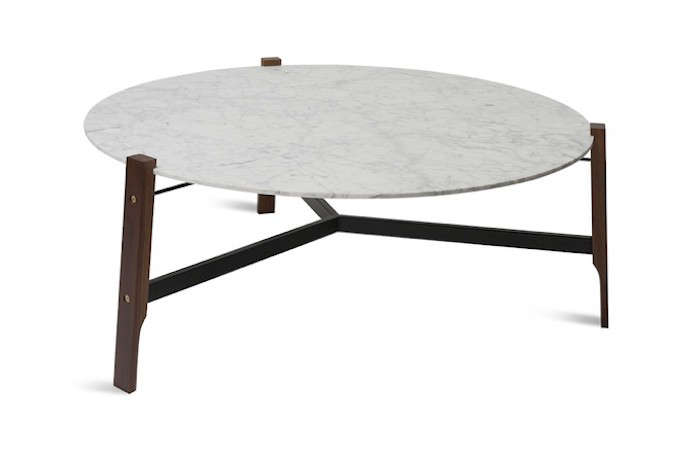 Free-Range-Coffee-Table-by-BluDot